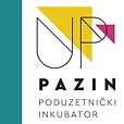 FB Page dizajn-02.png
