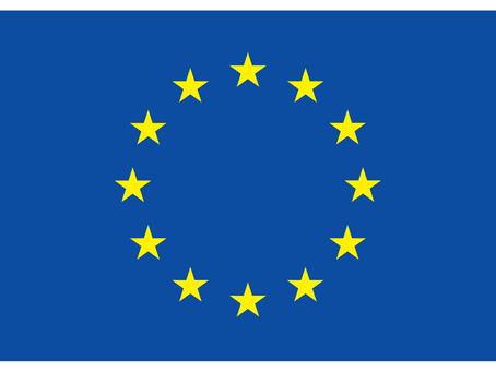 Von der Leyen o stanju Unije 2021, ali i o digitalizaciji i poluvodičima
