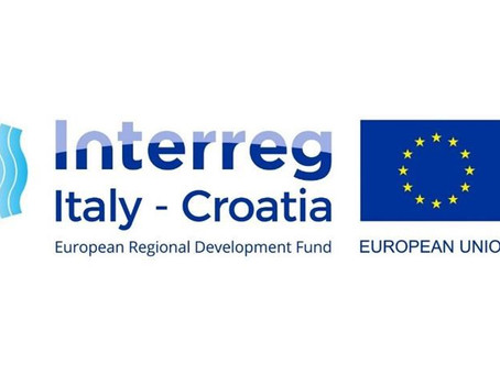 Prekogranične konzultacije u sklopu izrade Interreg programa Italija-Hrvatska 2021.-2027.