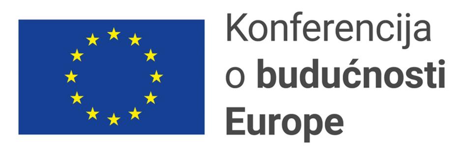Sudjelujte na konferenciji o budućnosti Europe