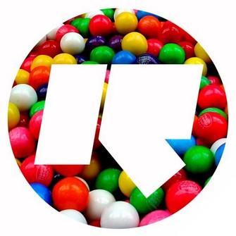 Crypticz - Bubblegum