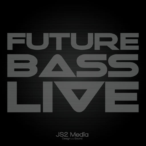 Crypticz - Future Bass Live Podcast