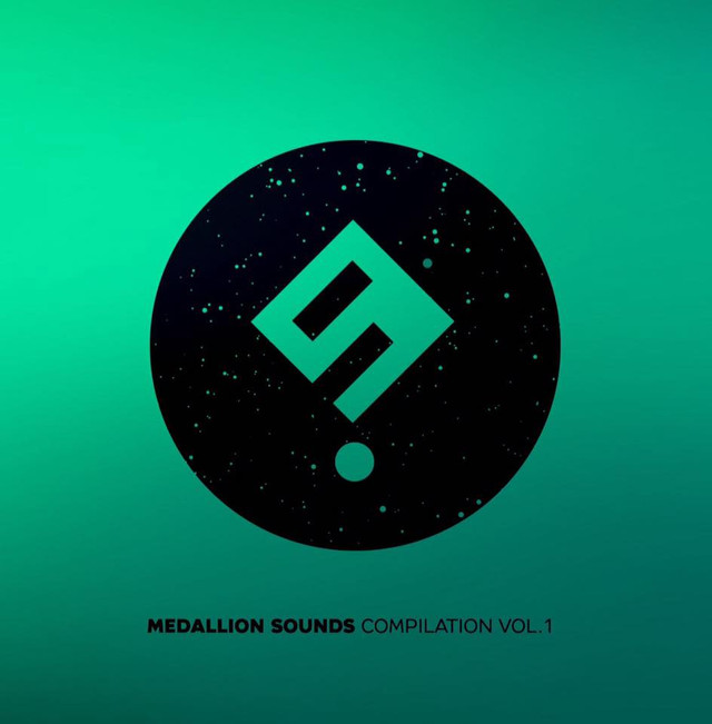Medallion Sounds Vol. 1