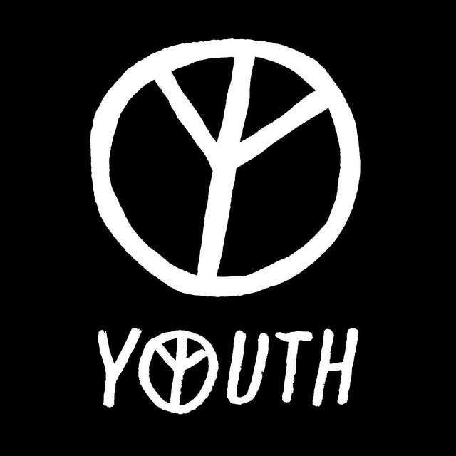 Download a remix of Youth for free!
