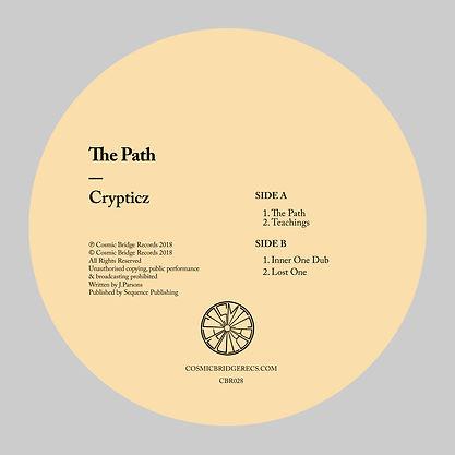 CBR028-Crypticz-The_Path_Side_B-4000-hig