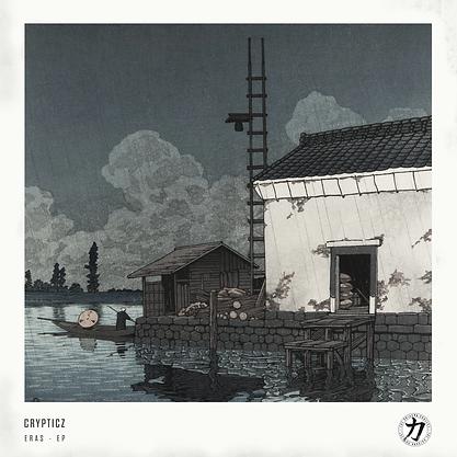 Crypticz - Eras EP (Artwork).png