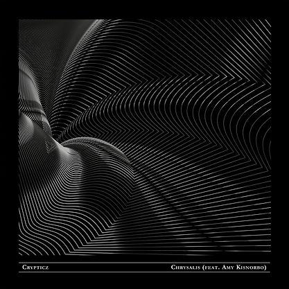 CBR032D_14 - Crypticz.jpg