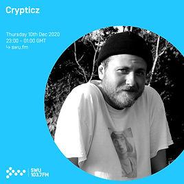 CrypticzDec10.jpg