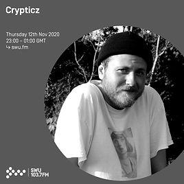 CrypticzNov12.jpg