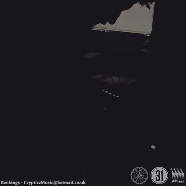 CrypticzLiveArt2019.jpg
