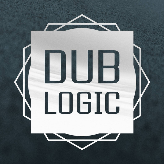 Dub Logic Podcast