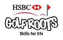 hsbc golf roots.jpg