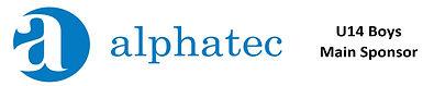 alphatec banner.jpg