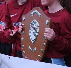 Schools football will start again in Sept 2021