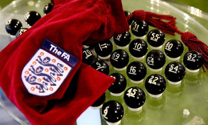 2021-22  County Cup Competitions published