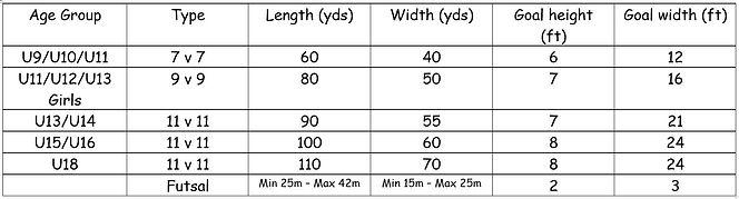 Pitch sizes 2021.JPG