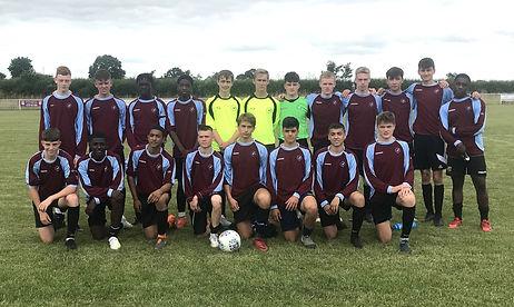 Boys U16 2019.jpg
