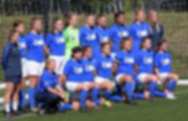 U16 Girls v Kent 2a.jpg
