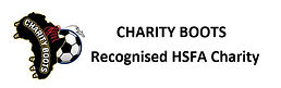CharityBoots Banner_edited.jpg