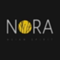 LOGO-NORA.png