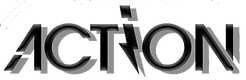 ACTION After Hours Logo