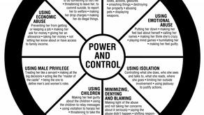 National Domestic Violence Hotline: Support. Resources. Hope.