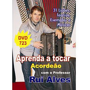 dvd723.jpg