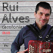 Rui Alves 2019CD.jpg