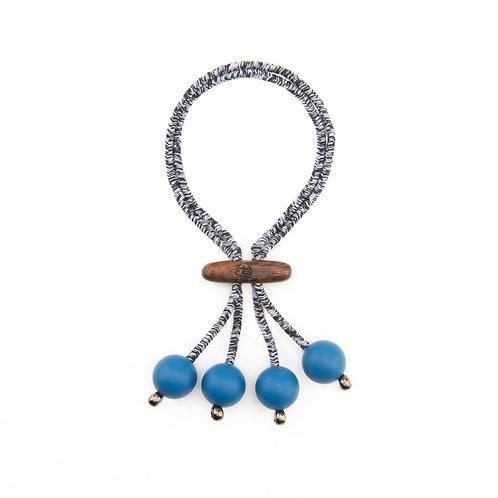 os⁴ -  sapphire blue