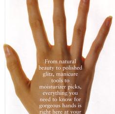 Organic Style Magazine