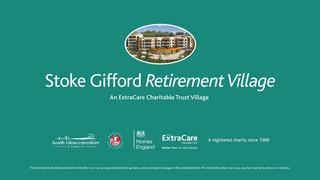 Stoke Gifford Village, Care Home