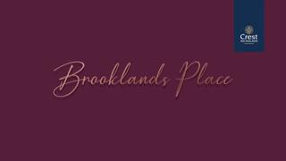 Brooklands Place