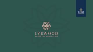 Lyewood Farm