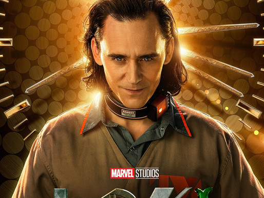 Loki Episode 1&2 recaps: Another Loki!, Wacky Timelines, and the introduction of the TVA
