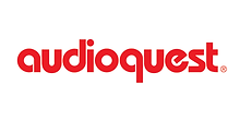audioquest-big.png