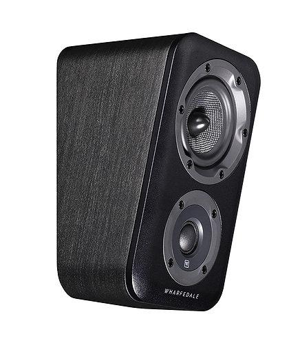 D300 3D Surround Speaker