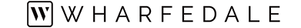 wharfedale logo black.png