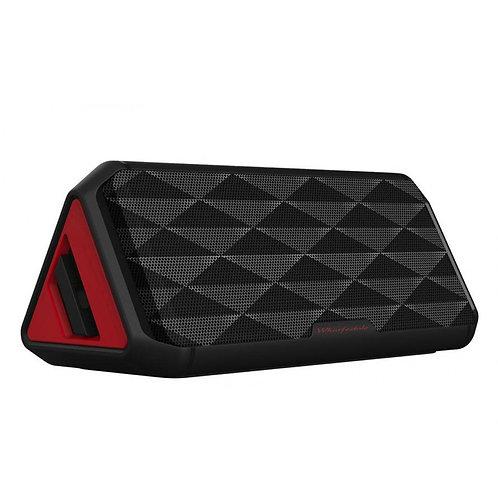 Versa (Bluetooth Speaker)