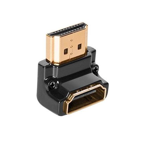 HDMI 90N