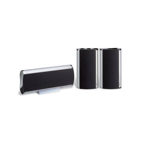 SKS-L500  Center/Surround Speaker System