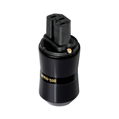 NRG-500 15 AMP