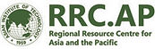 AIT-RRCAP-Logo.jpg