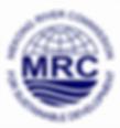 Mekong River Commission
