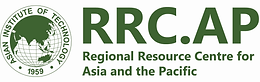 Regional Resource Centre for Asia  and the Pacific, AIT