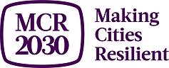 MCR - Primary Logo - 640pxl.png
