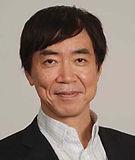 Naoya Tsukamoto