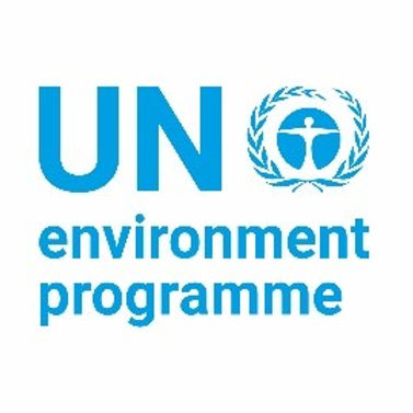 UN Environment Regional Office for Asia and the Pacific (UNE ROAP)