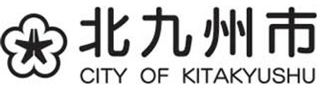 CITY OF KITAKYUSHU