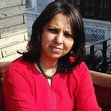 Chitra Profile.jpg