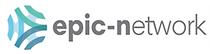 Epic-N-logo.png